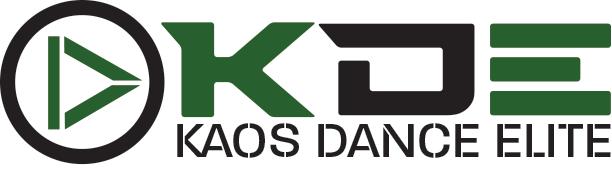 Kaos Dance Elite